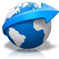 Speedy Global Logo