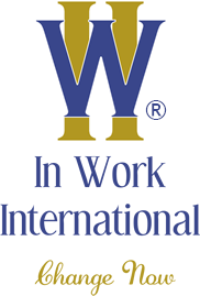 In Work International